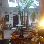 Photo de RIAD ABACA BADRA