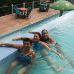 Photo de Rumors Resort