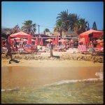 Photo de High Beach Hotel