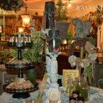 Ravonia Gift Shoppe