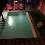 Foto de Hotel Casa del Consulado