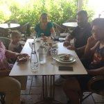 Cerentur Restaurant & Cafe