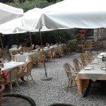 Photo of Osteria di Redarca