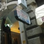 Hotel Dharma Foto