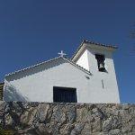 Foto de Igreja de Sant'Ana