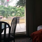 Foto di Country Inn & Suites By Carlson, San Jose Aeropuerto, Costa Rica