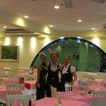 Photo de Hotel Locarno