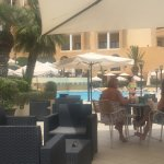 Corinthia Hotel St. Georges Bay Foto