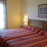 Foto di PortAventura Hotel El Paso