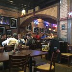 Red Brick Tavern Foto