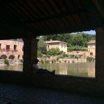Photo of Il Loggiato
