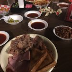 Photo of Bunkhouse Barbeque