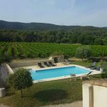 Photo of La Bastide st Victor