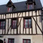 Photo of Hotel Le Blason