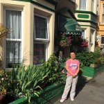 Brierley Guest House Photo
