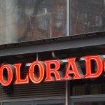Photo of Colorado