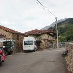 Photo of Casa Gustavo Holiday Accommodation in the Picos de Europa