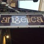 Photo de Angelica