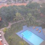 Foto de Hotel Cortez
