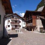 Dolomites Inn Foto