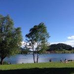 Photo of Agrigelateria La Ca Sul Lago