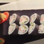 Photo of Kivo Sushi Bar