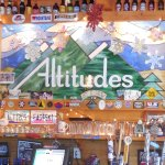 Photo of Altitudes Bar & Grill