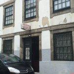 Photo de Residencial Portuguesa