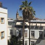 Photo de Vincci La Rabida Hotel