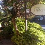 Konstanz Choperia e Restaurante