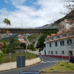 Foto de Hotel Santa Catarina