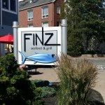 Finz Seafood & Grill Foto