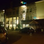 Art & Hotel Foto
