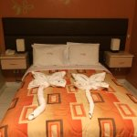Photo de Hotel Valle del Sol HAND