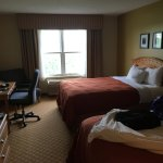 Foto de Country Inn & Suites By Carlson, Pella