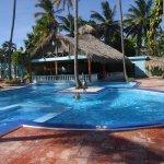 Photo of Hotel Cortecito Inn Bavaro