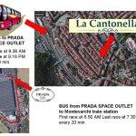 Photo of La Cantonella