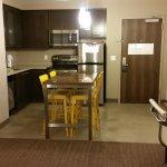 Photo de Residence Inn Portland Downtown/Pearl District