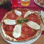 Foto van Pizzeria Peperoncino