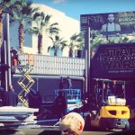 Photo of Days Inn Hollywood Near Universal Studios