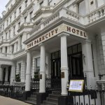 Photo de The Park City Grand Plaza Kensington Hotel