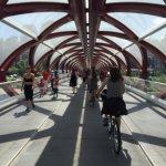 Foto de Calgary Pathway System