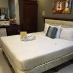 Photo de Devera Hotel