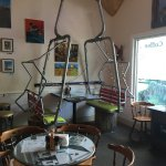 Photo de The Everyday Cafe & Pub