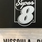 Super 8 Missoula/Reserve St. Foto