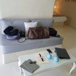 Photo of Carpe Diem Suites & Spa