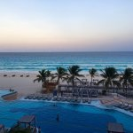 Photo de Hyatt Zilara Cancun