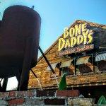 Bone Daddy's
