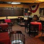 Photo de Old Butte Historical Adventures-Day Tours