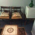 Foto di Vintage Motel